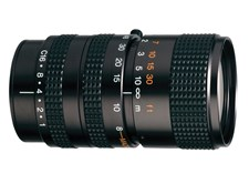 6X, 11.5-69mm FL, f/1.4, Manual Zoom Video Lens