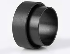 25mm Cage 20mm Diameter Lens Mount