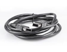 Firewire.a Cable 6-to-4 Pin, 6' (1.8m)