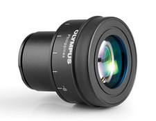 Olympus SZX7 0.63X C-Mount Adapter