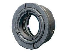 0.75X Converter for 55mm FL Partially Telecentric Lens