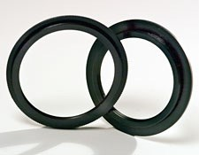 Step Down Ring for 43mm to 37mm Filter Thread