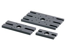 60 x 30mm Metric Base Plate
